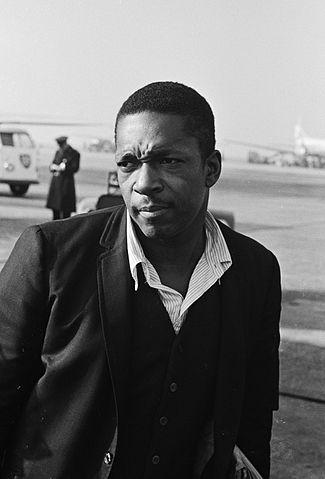 325px-John_Coltrane_1963-5