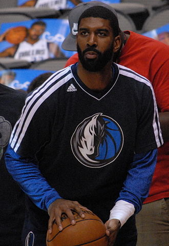 330px-O.J._Mayo_Dallas_Mavericks_2013_(cropped)