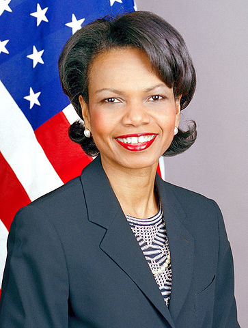 363px-Condoleezza_Rice_cropped
