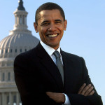 Today in Afro History ! Barack Obama becomes the first Afro American elected as President of the United States in 2008 !