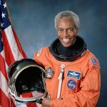 Today's Afro Birthdays ! NASA Astronaut, Guion Bluford Jr. ! NFL player, Giovani Bernard ! Jamaican Dancehall/ Reggae singer, Patra !  Singer, Candice Glover !