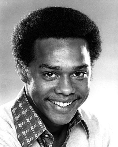 386px-Mike_Evans_(actor)_1975
