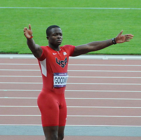 483px-Marquise_Goodwin_2012_Olympics