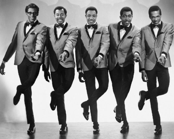 600px-The_Temptations_1968 copy