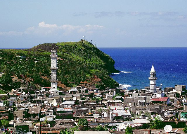 640px-Anjouan_-_Islands_of_Comoros