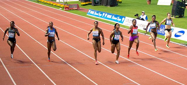 640px-Athletissima_2012_-_100m_F-2