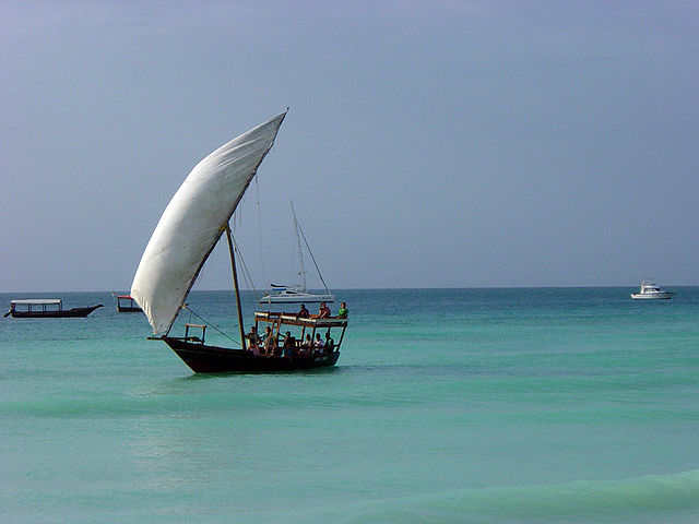 640px-Dhow