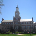Today in Afro History ! Howard University College of Medicine founded in 1868 !