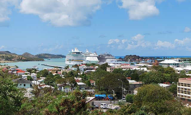 640px-St_Johns_Antigua_2012