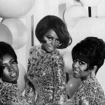 "Today in Afro History ! The Supremes' song "" Baby Love"" takes the No. 1 spot on the United Kingdom's music charts in 1964 !"