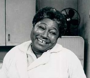 Esther_Rolle_1974