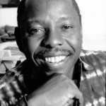 Today in Afro History ! Activist, Ken Saro-wiwa is executed by the Nigerian Government in 1995.