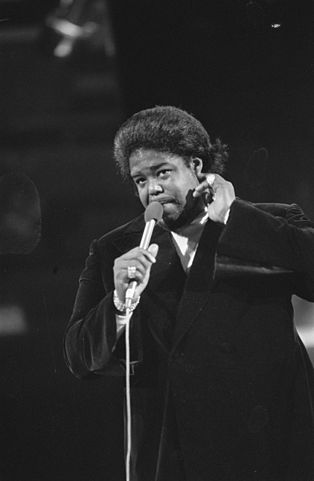 314px-Grand_Gala_du_Disque_Populaire_1974_-_Barry_White_927-0099