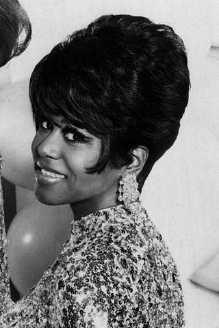 320px-Cindy_Birdsong_(1967)