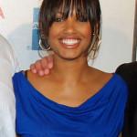 Today's Afro Birthdays !  Actress, K.D. Aubert ! Singer, Frankie Beverly !  Actor, Colin Salmon !  NBA player, Giannis Antetokounmpo !  Actor, Noel Clarke !