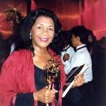 Today's Afro Birthdays !   Actress, Mary Alice !  NFL player, James Ihedigbo !  Actor, Steve Harris !  Singer, Montell Jordan !