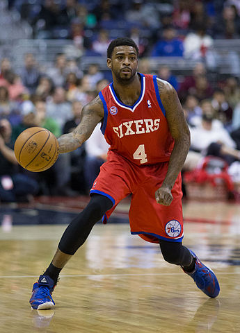 345px-Dorell_Wright_76ers
