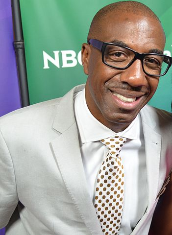 351px-JB_Smoove_2014_NBC_Universal_Summer_Press_Day_(cropped)