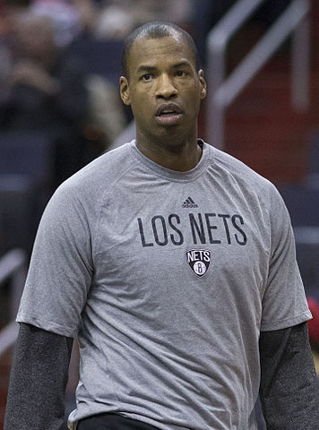 356px-Jason_Collins_Nets_2014