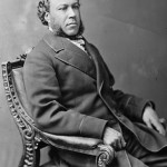 Today in Afro History ! Joseph H. Rainey becomes the first Afro American in The House of Representatives in 1870 !