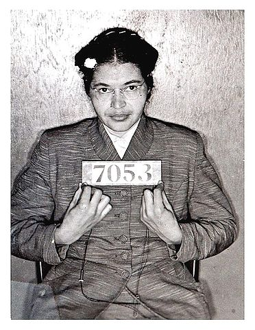 372px-Rosa_Parks_Booking