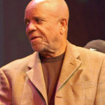 Today in Afro History ! The Motown record label is founded by Berry Gordy Jr. in 1959 !