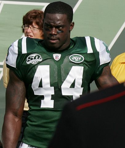 406px-James-Ihedigbo_Jets-vs-Jaguars_Nov-15-09