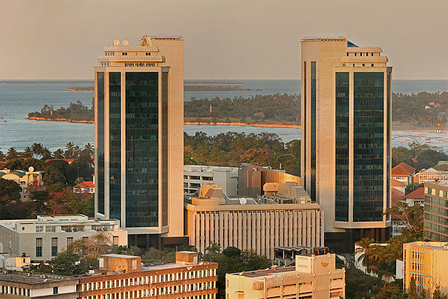 640px-Bank_of_Tanzania_golden_hour