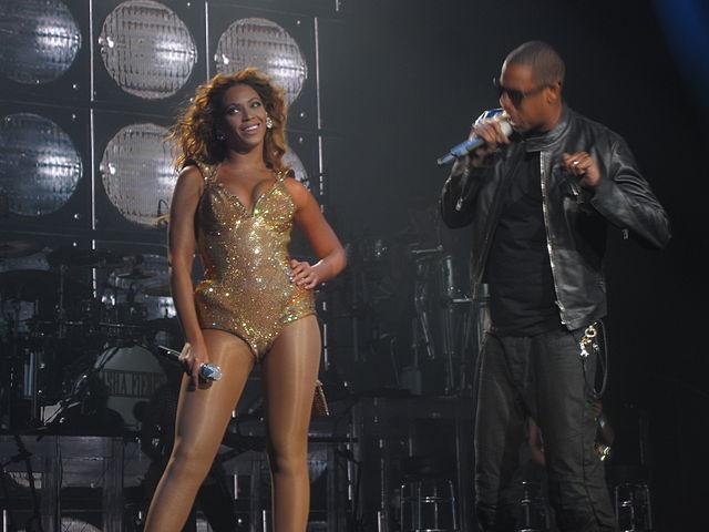 640px-Beyoncé_e_Jay-Z