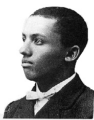 Carter_G_Woodson_portrait copy
