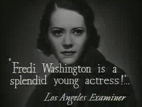 Imitation_of_Life_(1934)--Fredi_Washington
