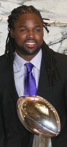 220px-Torrey_Smith_and_2013_Superbowl_trophy