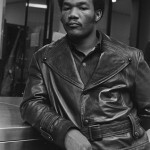 Today in Afro History ! George Foreman defeats Joe Frazier in 1973 !