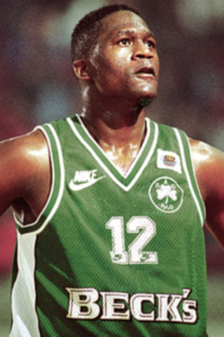 320px-1996_Dominique_Wilkins_Panathinaikos