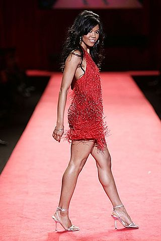 320px-Amerie,_Red_Dress_Collection_2006-2