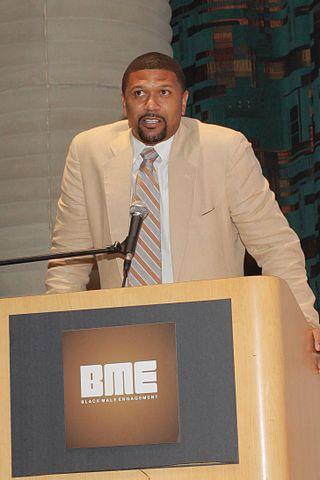 320px-Jalen_Rose_Detroit_BME_Leadership_Awards