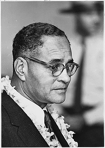 341px-Ralph_Bunche_-_1963_March_on_Washington-4