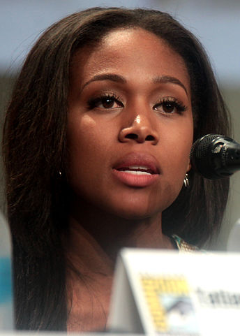 344px-Nicole_Beharie_SDCC_2014_(cropped)