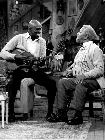 362px-Scatman_Crothers_Redd_Foxx_Sanford_and_Son_1975-3