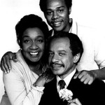 "Today in Afro History ! ""The Jeffersons"" premieres on TV in 1975 !  Willie O'Ree makes NHL debut in 1958 !  MLK holiday observed in all 50 states in 1993 !"
