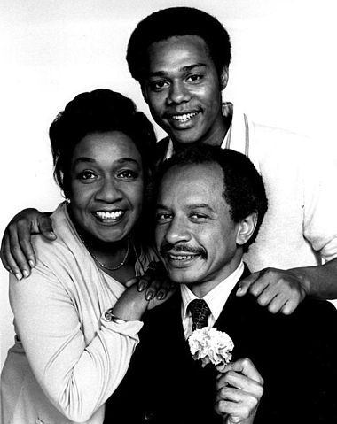 380px-The_Jeffersons_Sanford_Hemsley_Evans_1974