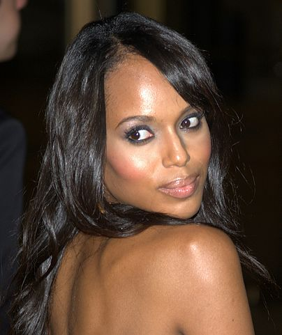 404px-Kerry_Washington_Met_Opera_2010_Shankbone-2