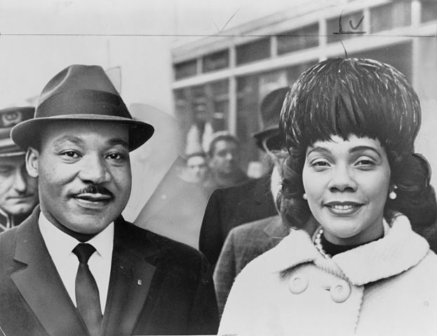 623px-Martin_Luther_King_Jr_NYWTS_5-4
