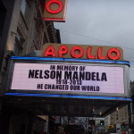 Today in Afro History ! The Apollo Theater opens in Harlem in 1934 !