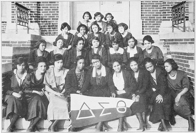 640px-Delta_Sigma_Theta_Chapter_at_Wilberforce_University_in_1922-2