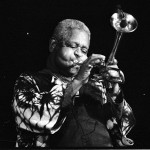 Today in Afro History ! Jazz Trumpeter/Band Leader, Dizzy Gillespie passes away in 1993.