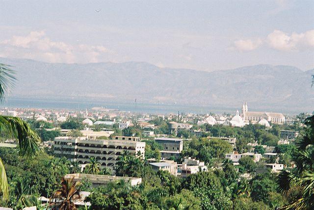 640px-Port_au_prince-haiti