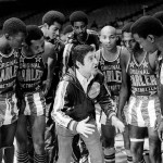 Today in Afro History ! Harlem Globetrotters play first game in 1927 !  Marian Anderson becomes first Afro American to perform with the N.Y. Metropolitan Opera in 1955 !