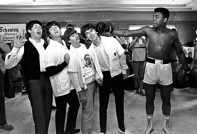 640px-The_Beatles_and_Muhammad_Ali