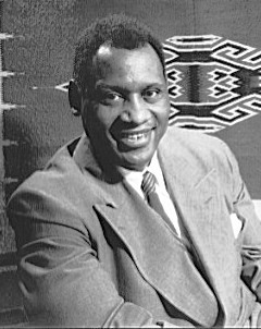 Paul_Robeson_1942_crop-4